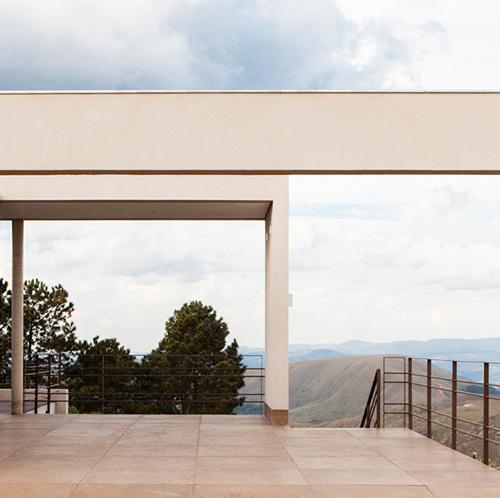 thumbnail casa VR