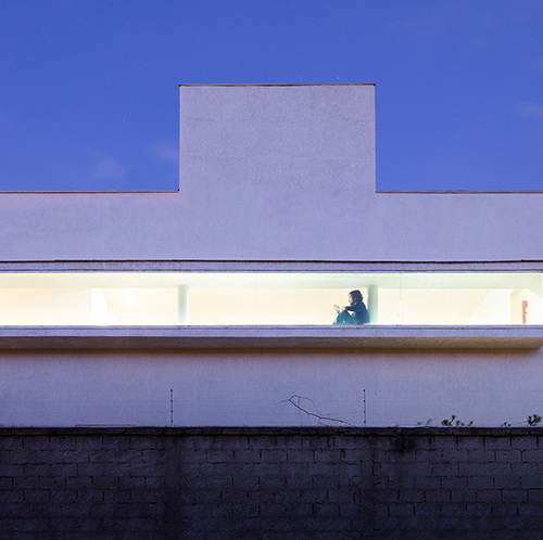 thumbnail Casa Vale do Sol