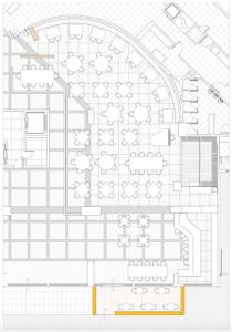 layout proposta