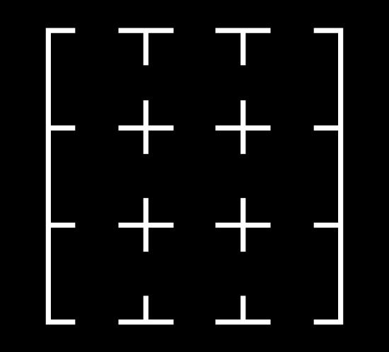/Users/marcosmascarenhasfranchini/Desktop/Estante Auá/IMG 02/li