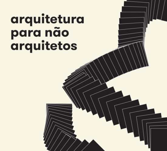 blog thumb arq guaja