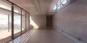 Casa Comiteco IMG sala web